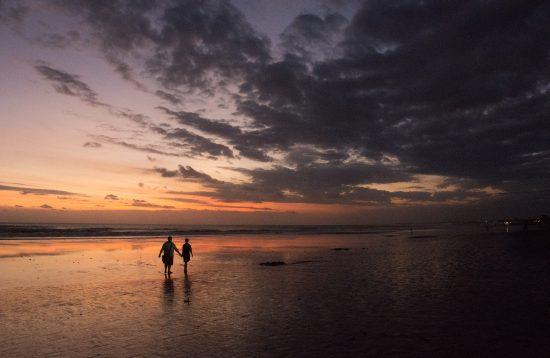 Vacanta Bali Ziua Indragostitilor