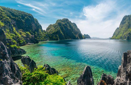 Palawan Filipine