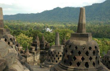 Indonezia-11