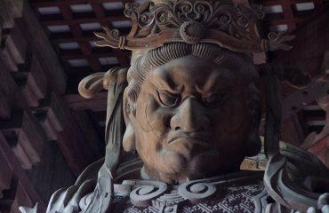 Japonia exact-41