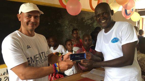 Kenya voluntariat3