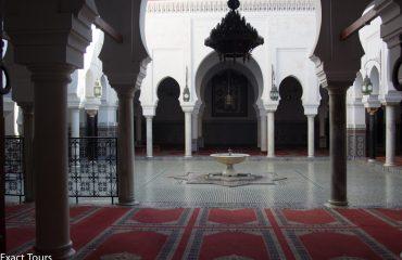 Maroc-16