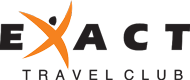 Exact Travel Club