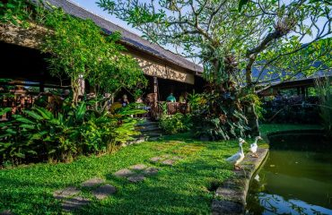 Ananda Cottages (12)