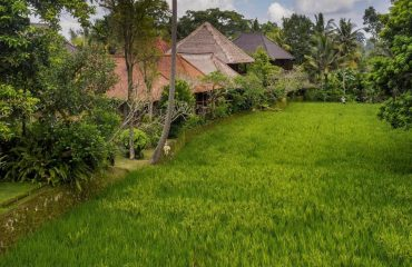 Ananda Cottages (6)