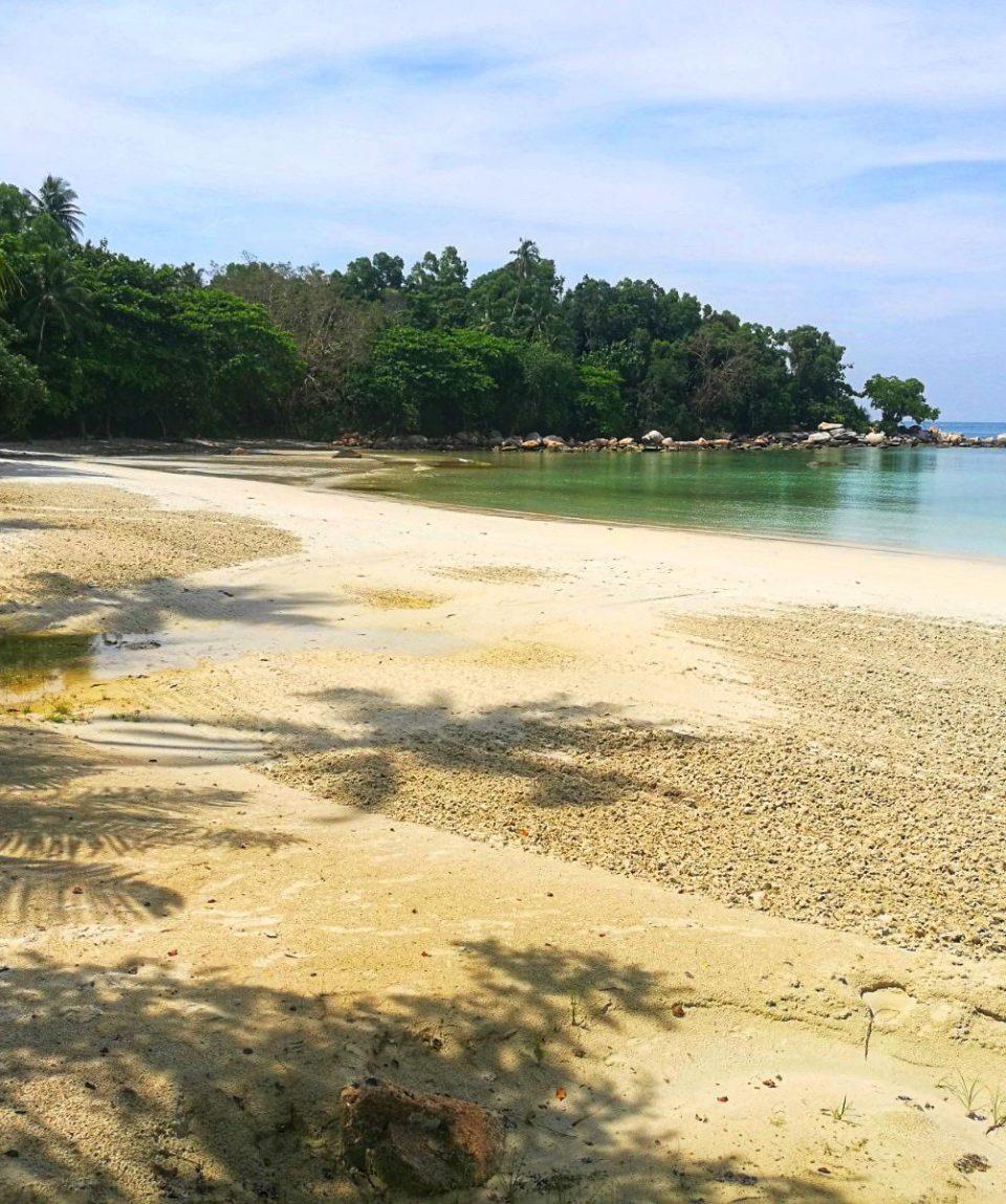 Bintan, Indonezia