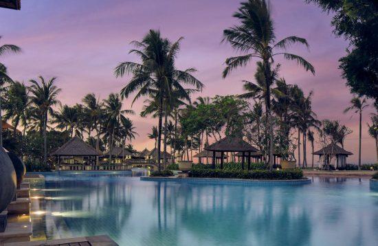 Ziua Indragostitilor in Bali