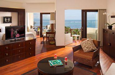 Grand Mirage Resort (12)