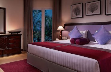 Grand Mirage Resort (7)