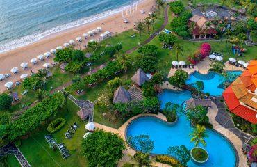 Grand Mirage Resort (8)