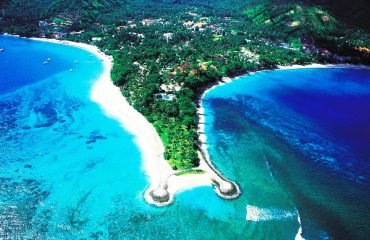 Kila Senggigi Beach Lombok (10)