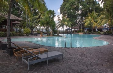 Kila Senggigi Beach Lombok (11)