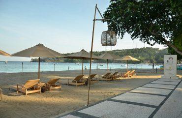 Kila Senggigi Beach Lombok (12)