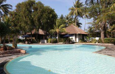 Kila Senggigi Beach Lombok (5)
