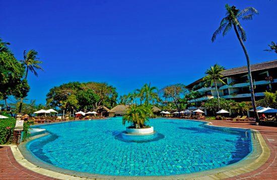 Luna de Miere Indonezia, Bali si Lombok