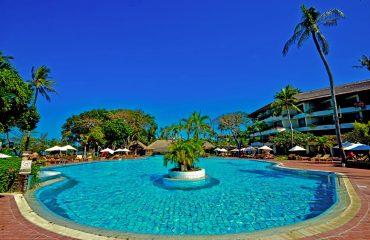 Prama Sanur Beach Bali (13)