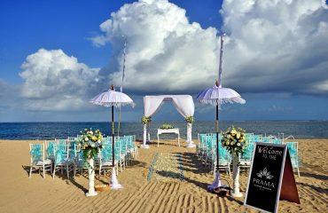 Prama Sanur Beach Bali (14)