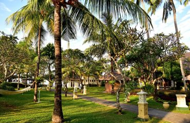 Prama Sanur Beach Bali (18)