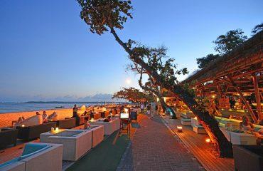 Prama Sanur Beach Bali (4)