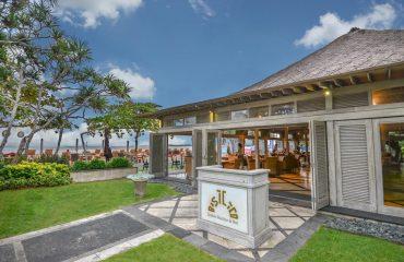 Prama Sanur Beach Bali (5)