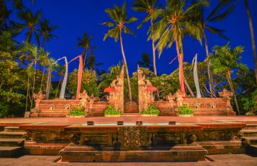 Prama Sanur Beach Bali (7)