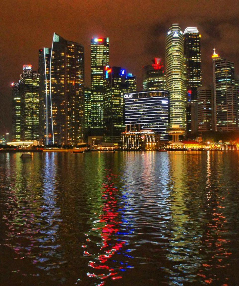 Singapore 04