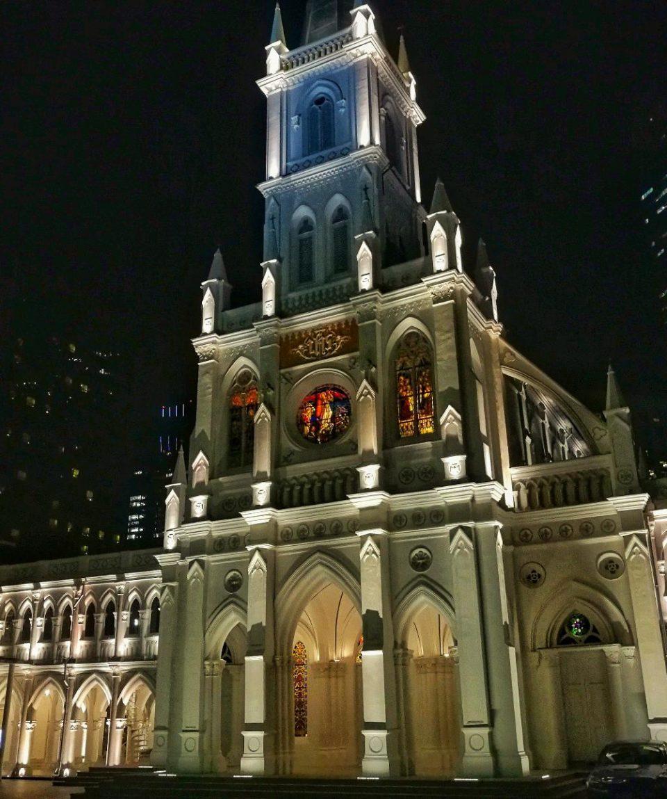 Singapore 06
