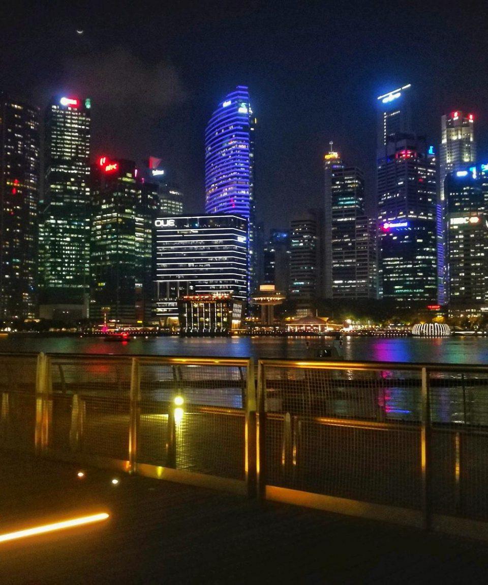 Singapore 07
