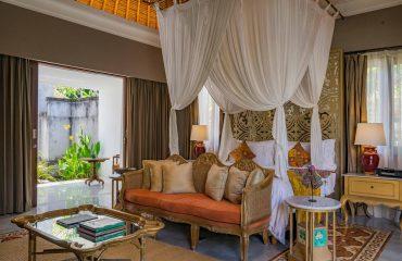 Sudamala suites & Villas Sanur Bali (1)