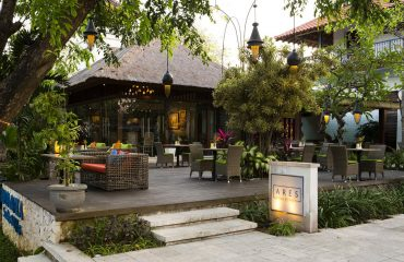 Sudamala suites & Villas Sanur Bali (10)