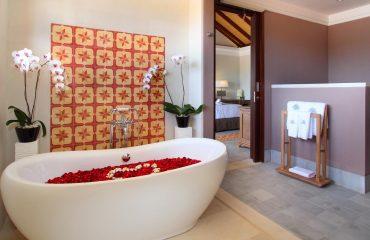 Sudamala suites & Villas Sanur Bali (13)