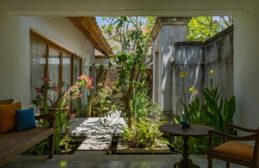 Sudamala suites & Villas Sanur Bali (14)