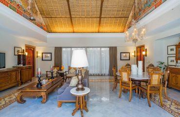 Sudamala suites & Villas Sanur Bali (15)