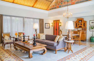 Sudamala suites & Villas Sanur Bali (16)