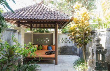 Sudamala suites & Villas Sanur Bali (2)
