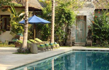 Sudamala suites & Villas Sanur Bali (3)