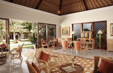 Sudamala suites & Villas Sanur Bali (4)
