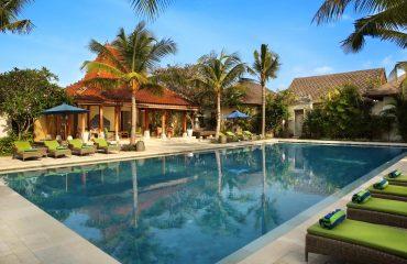Sudamala suites & Villas Sanur Bali (6)