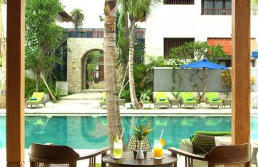 Sudamala suites & Villas Sanur Bali (7)