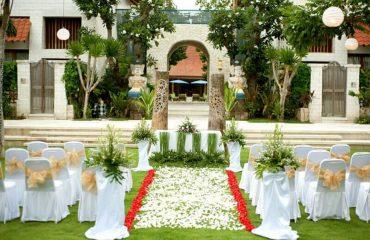 Sudamala suites & Villas Sanur Bali (8)