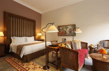 Sudamala suites & Villas Sanur Bali (9)