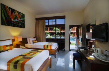 Wina Holiday Villa Kuta Bali (10)