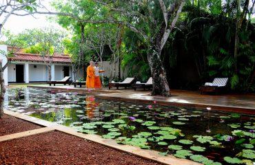 Heritance Ayurveda Mahagedara Sri Lanka (1)