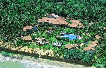 Siddhalepa Ayurveda Resort Sri Lanka (14)