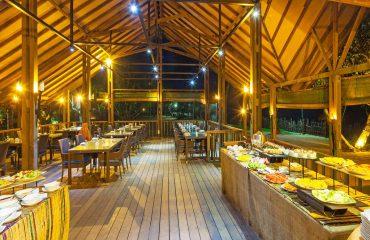 Siddhalepa Ayurveda Resort Sri Lanka (4)