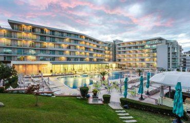 Festa Panorama Hotel (10)