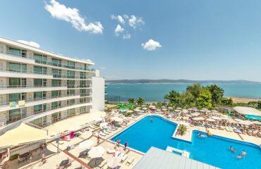 Festa Panorama Hotel (16)