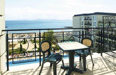 Festa Pomorie Resort (14)