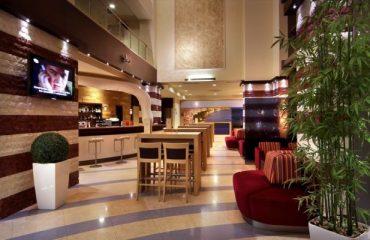 Flamingo Grand Hotel & SPA (11)