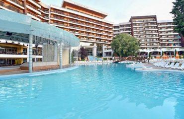 Flamingo Grand Hotel & SPA (12)